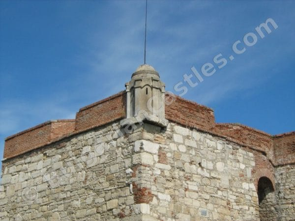 bulgarian castles baba vida 27