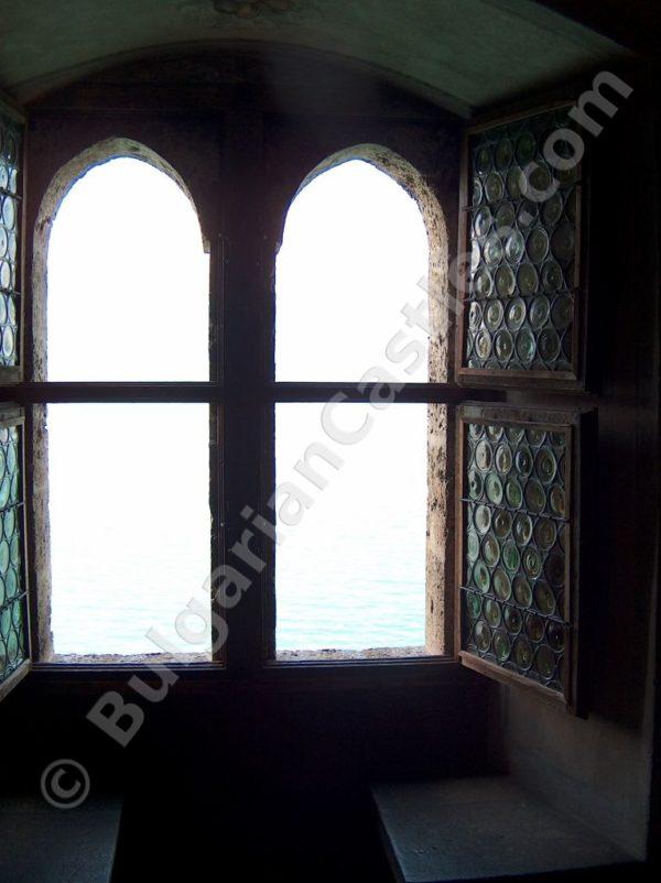 bulgarian castles chillon 22