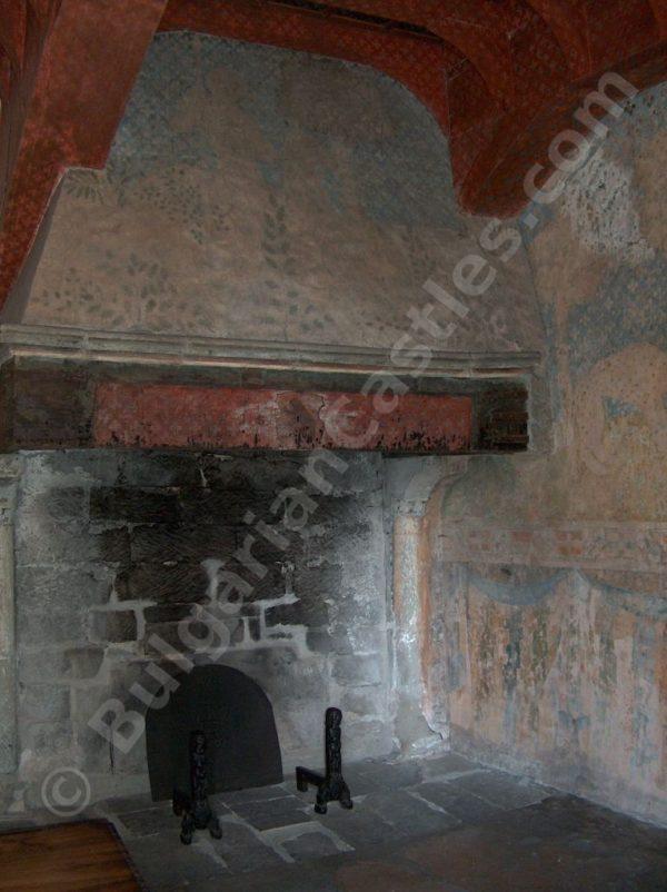 bulgarian castles chillon 24