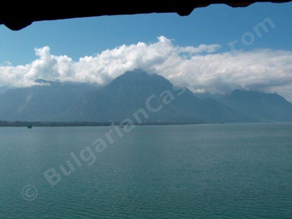 bulgarian castles chillon 9