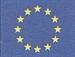 bulgarian castles flag eu