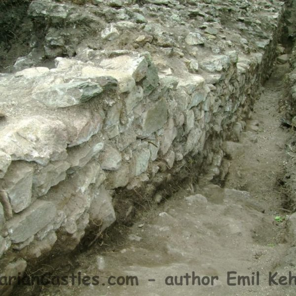 bulgarian castles koznik 6