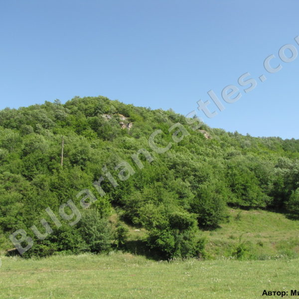 bulgarian castles krepcha 4