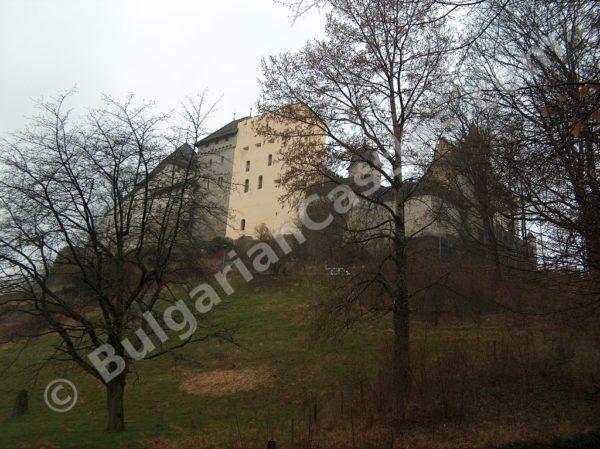 bulgarian castles lenzburg 1