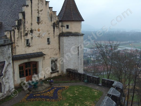 bulgarian castles lenzburg 10
