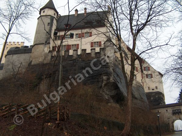 bulgarian castles lenzburg 3