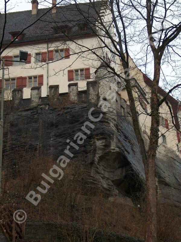 bulgarian castles lenzburg 4