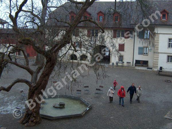 bulgarian castles lenzburg 6