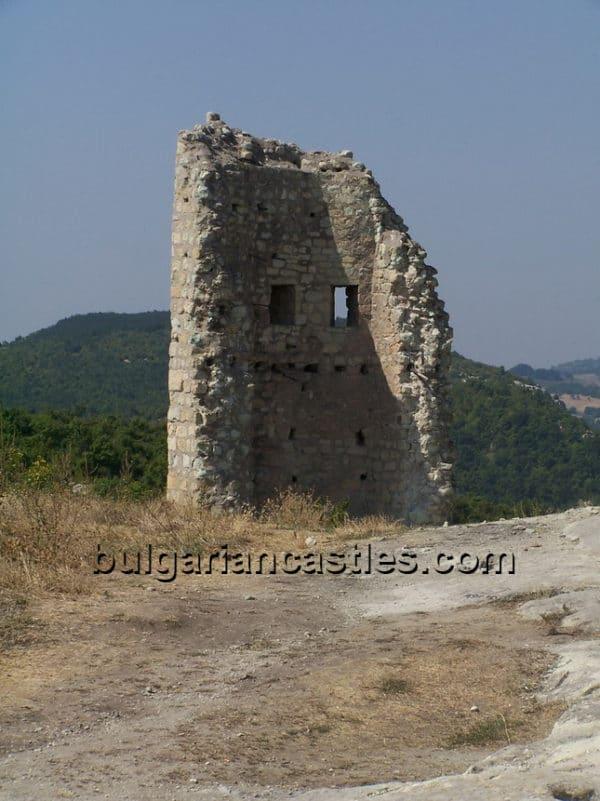 bulgarian castles perperikon 5