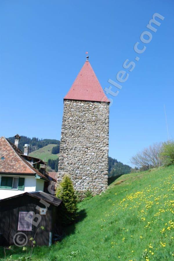 bulgarian castles rothenthurm 6