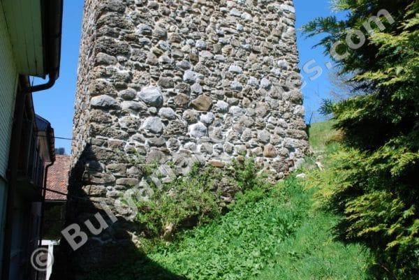 bulgarian castles rothenthurm 8