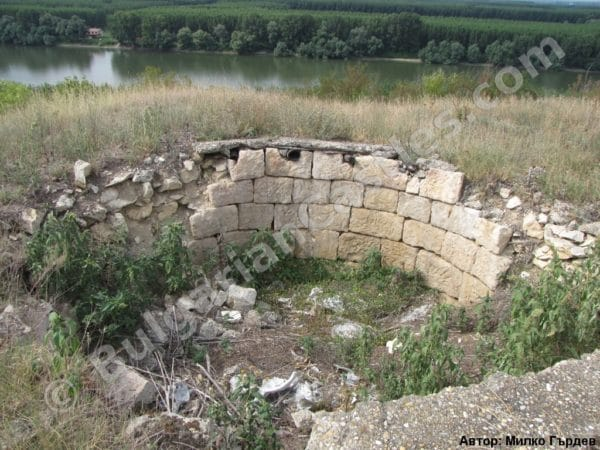 bulgarian castles sakivada 10