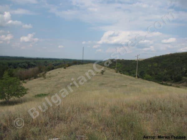 bulgarian castles sakivada 7