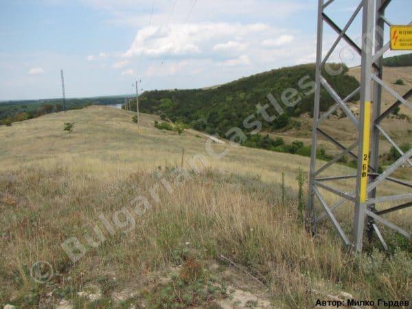 bulgarian castles sakivada 9