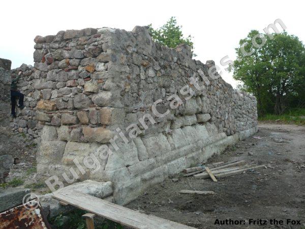 bulgarian castles toplitsosjpg 1 1