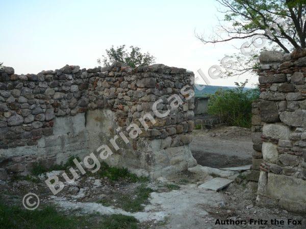 bulgarian castles toplitsosjpg 2 1