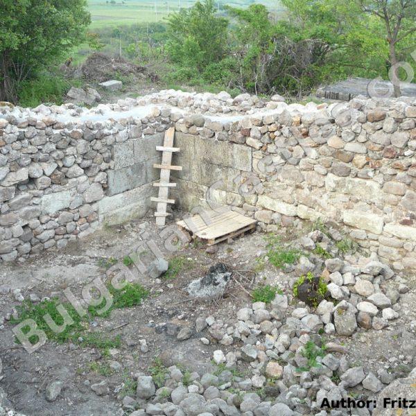bulgarian castles toplitsosjpg 3 1