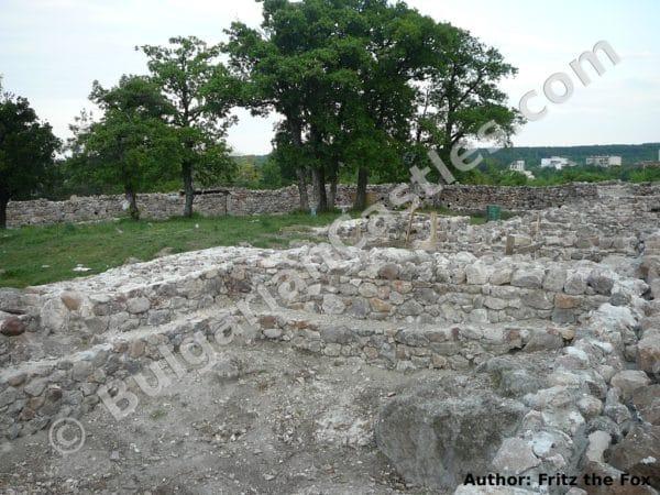 bulgarian castles toplitsosjpg 5 1