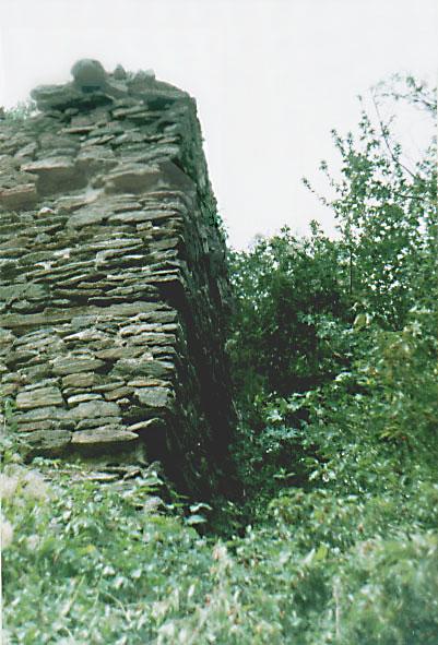 bulgarian castles urvich 3