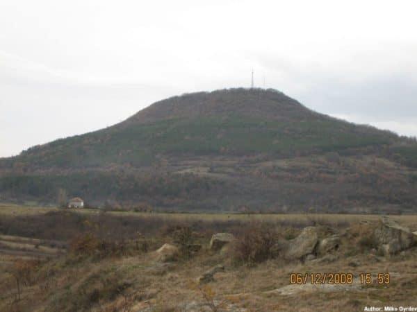 bulgarian castles vinograd 19