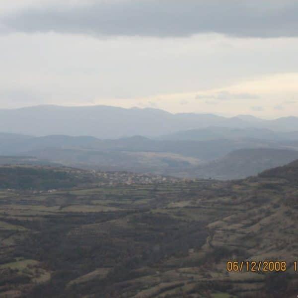 bulgarian castles vinograd 5