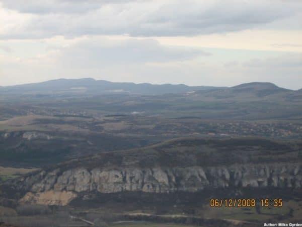 bulgarian castles vinograd 6