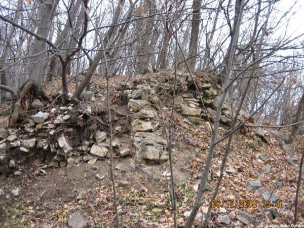 bulgarian castles vinograd 9