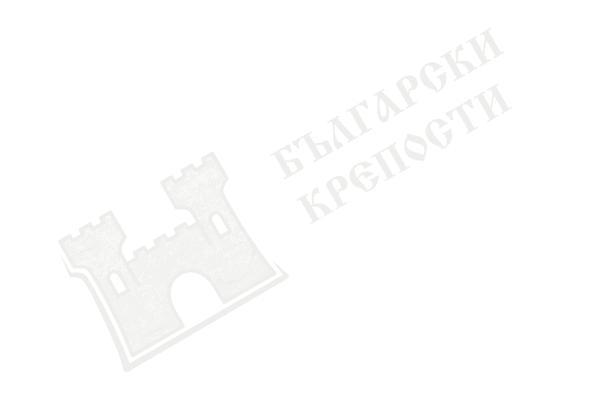 bk logo 1920 1280