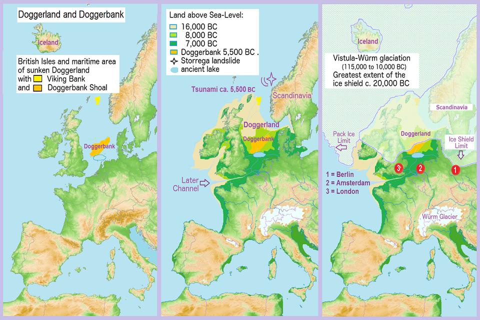 dogerland-smaller